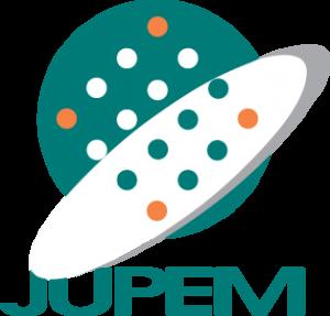 Code Of Ethics And Logo Definition Jupem