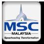 Malaysia SuperCoridor