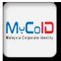 mycoid