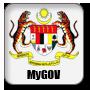 Portal Rasmi Kerajaan Malaysia