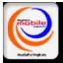 myGOV Mobile