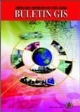 GIS2-1999