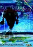 GIS2-2000