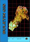 GIS2-2005