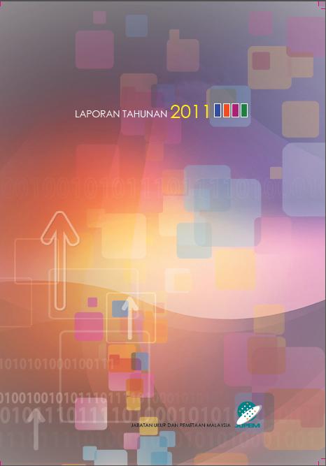 Laporan2011